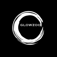 Glowzoo Records