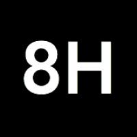 8Hours TV