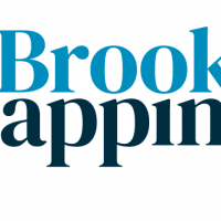 Brook Lapping