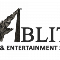 ABLITE MEDIA & ENTERTAINMENT STUDIOS