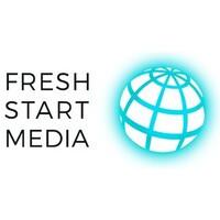 Fresh Start Media
