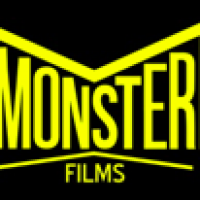Monster Films Ltd