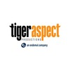 Tiger Aspect Productions