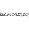 Knickerbockerglory TV