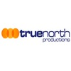 True North Productions