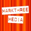 MarkThree Media