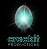 Crackit Productions