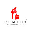 Remedy Productions