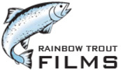 an analysis of the film rainbow trout Economic analysis of an aquaponic system for the integrated production of rainbow trout and plants hydroponic production of lettuce and basil using thin-film.