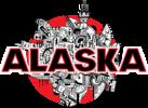 Alaska TV