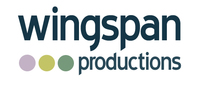 Wingspan Productions