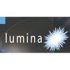 Lumina Search