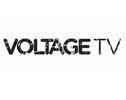 Voltage TV Productions