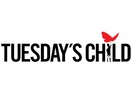 Tuesday's Child Television