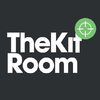 The Kit Room