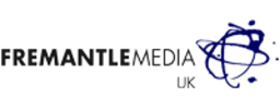 FremantleMedia UK