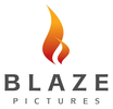 Blaze Pictures