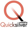 Quicksilver Media