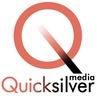 Quicksilver Media