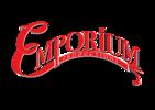 Emporium Productions