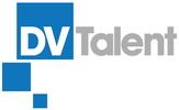 DV Talent