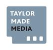 Taylor Made Media