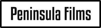 Peninsula Films Ltd.