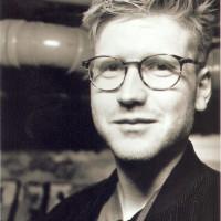 Tom Stoker