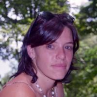 Karla Guimaraes