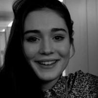 Molly Elmes