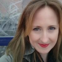 Katherine Wootton