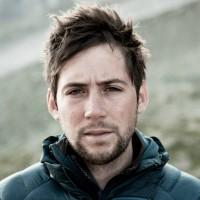 Ryan Atkinson