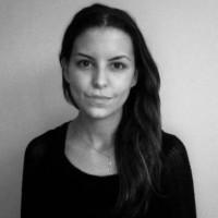 Sarah Muhsen