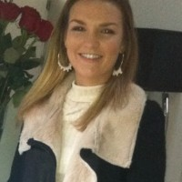 Megan Mcneive