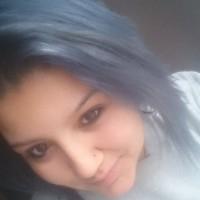 Ashley Freitas
