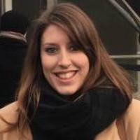 Rebecca Gaines