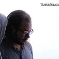 Nour Zaki