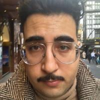 Karim Flint