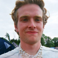 Patrick Culhane