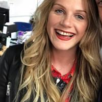 Hayley Moran