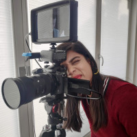Meera Mistry