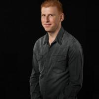 Mark Landragin