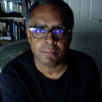 Adrian Charles
