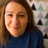 Vanessa Moussa