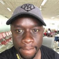 Lameck Nyagudi