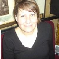 Trudi Stevens