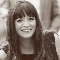 Claire Jackson Smith