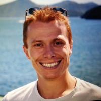 Owen Griffiths