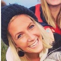 Hannah Carr-Ellison
