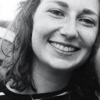 Davinia Goodhart
